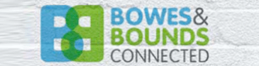 bowes and bounds