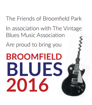 broomfield blues 2016 wording
