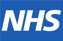 NHS services in Enfield facing further cutbacks
