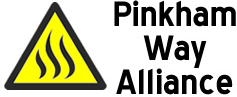 pinkham way alliance logo