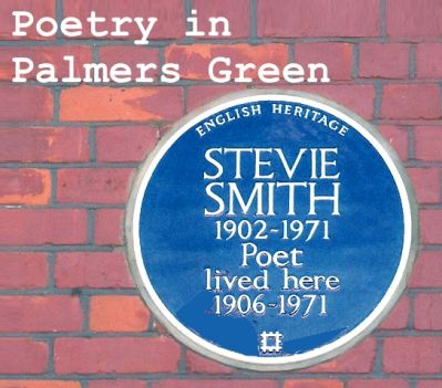 poetry in palmers green logo redone
