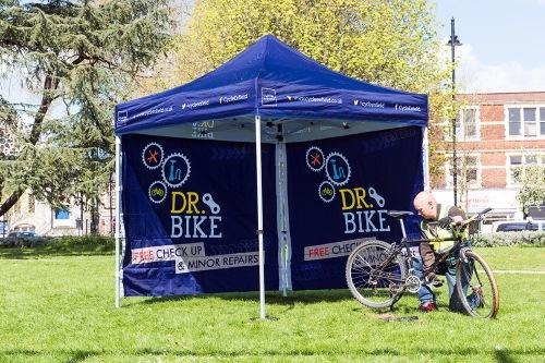 Dr Bike 0248