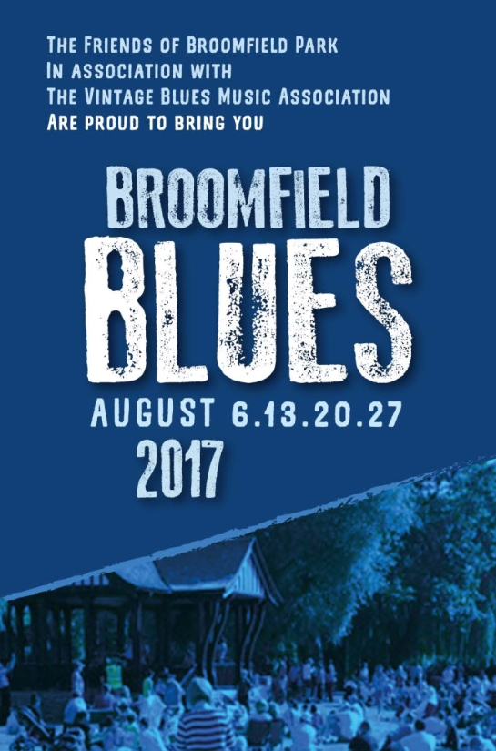 broomfield blues 2017
