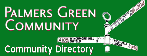 community directory graphic