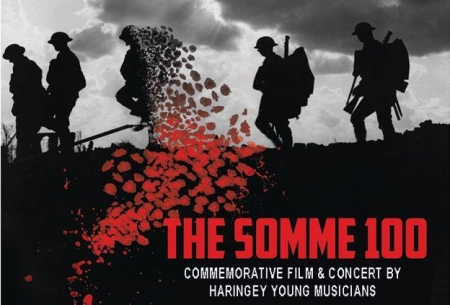 somme 100 cropped