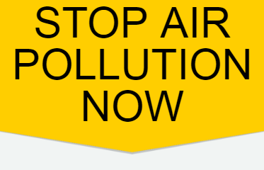 stop air pollution now cropped