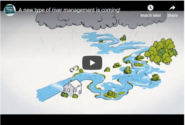a new type of river management is coming