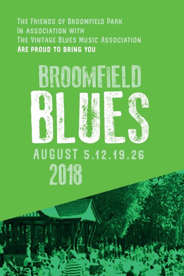 broomfield blues 2018