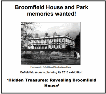 broomfield house memories wanted cropped