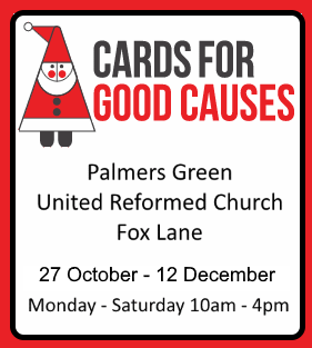 cards for good causes 2018 sidebar