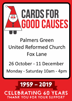 cards for good causes 2019 sidebar
