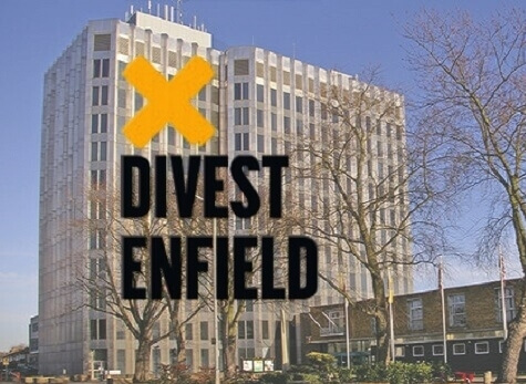 divest enfield cropped