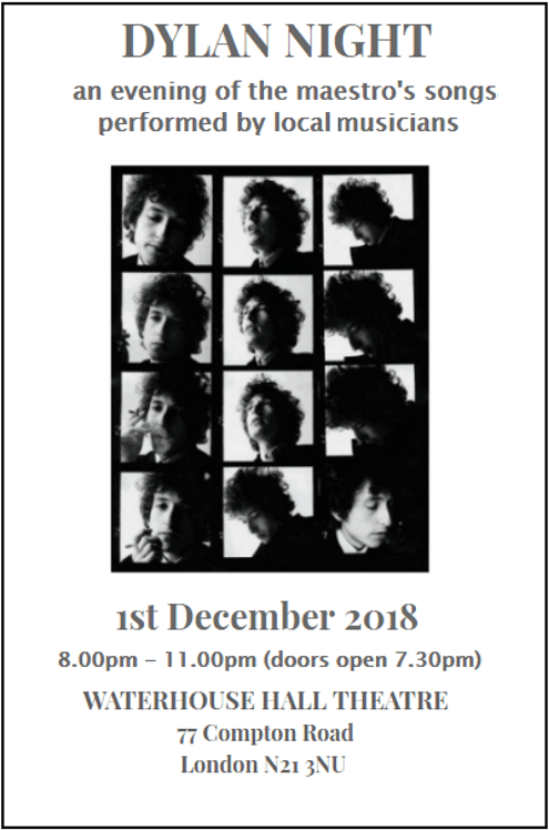 dylan night dec 2018