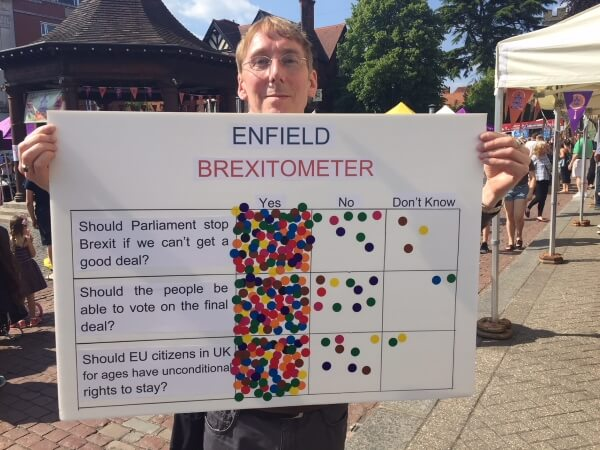 enfield brexitometer