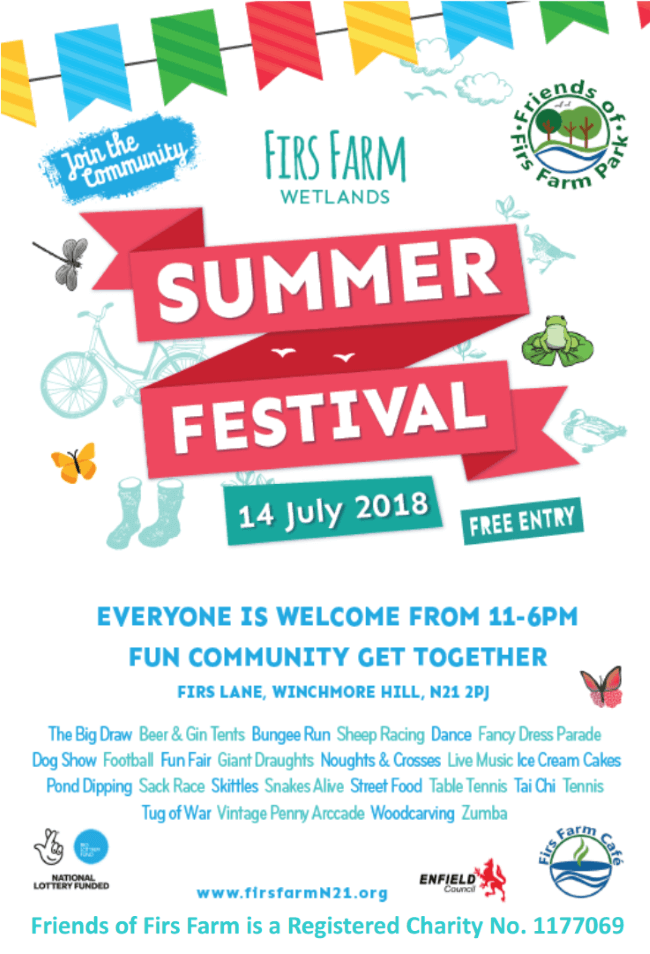 firs farm fest july 2018a
