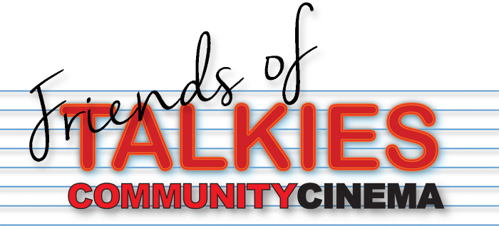 friends of talkies logo 1