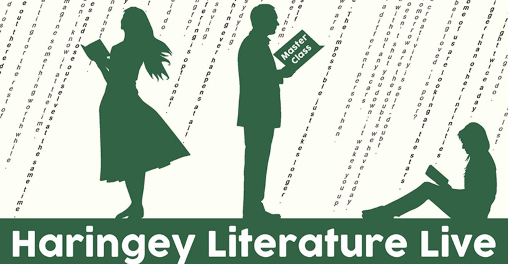haringey literature live cropped