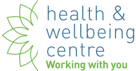 health and wellbeing centre