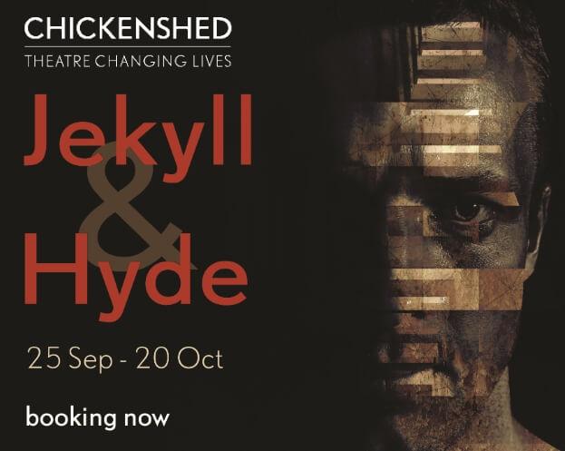 jekyll and hyde nov 2018