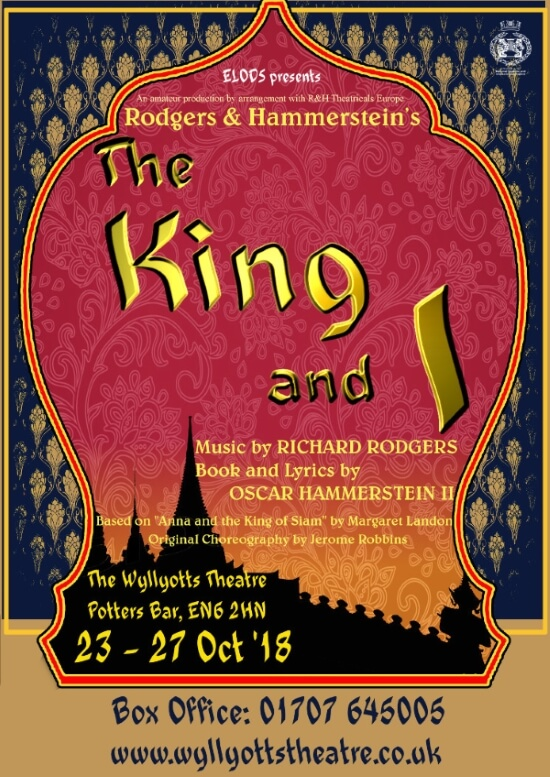 king and i oct 2018a