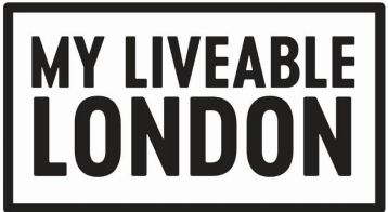 my liveable london logo