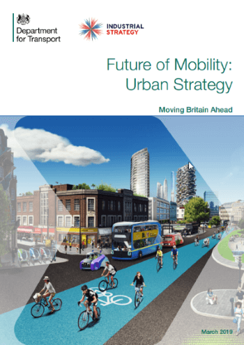 future of mobility report cover 1