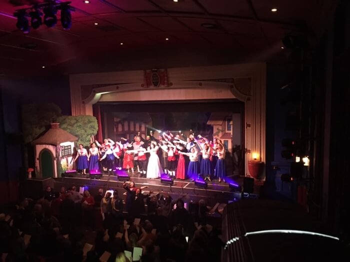 smp snow white curtain call at intimate theatre 2