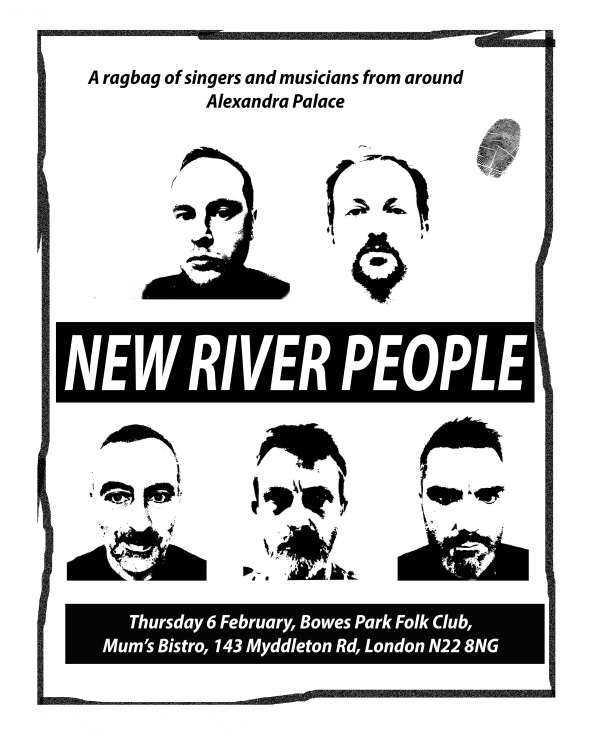 202002 new river people