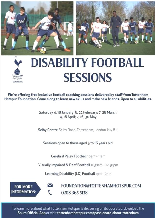 202005 disability football