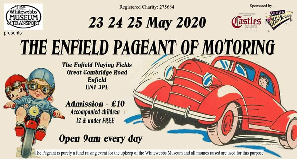 202005 pageant of motoring
