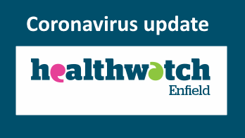 coronavirus update narrow