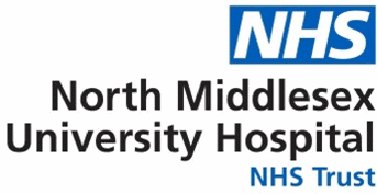 North Mid Update - July 2020