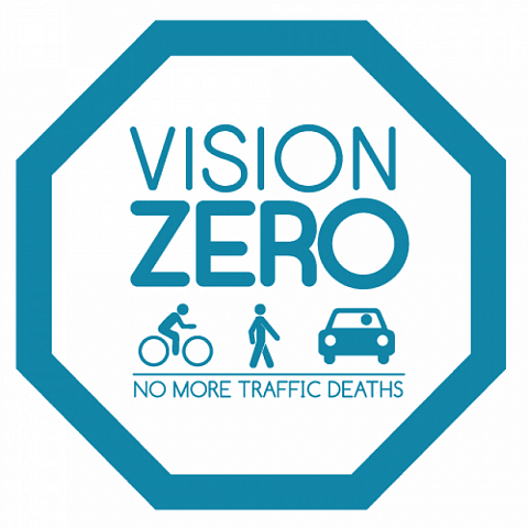 National Road Victims Month: Time to start doing something about the terror on our roads