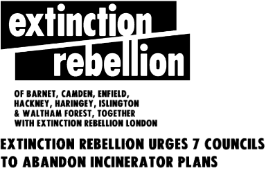 xr abandon incinerator