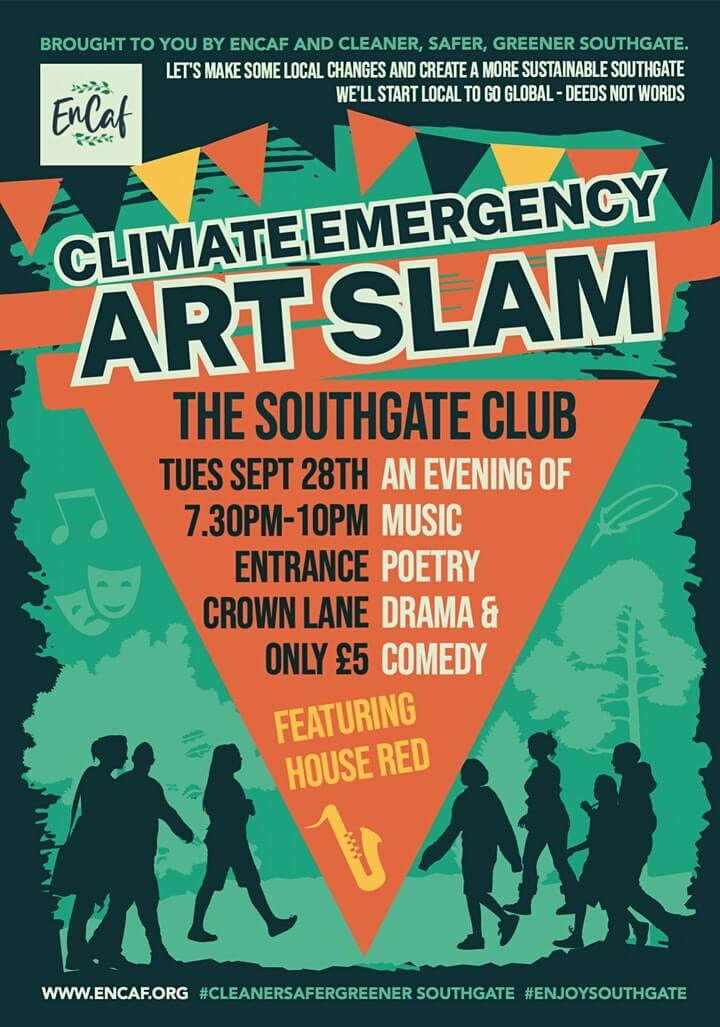 202109 big green festival art slam