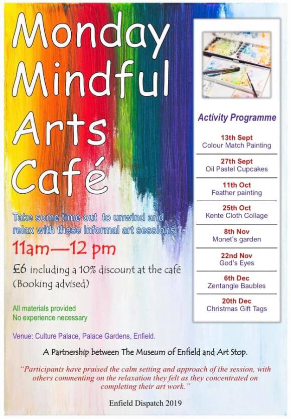202112 mindful arts cafe 2