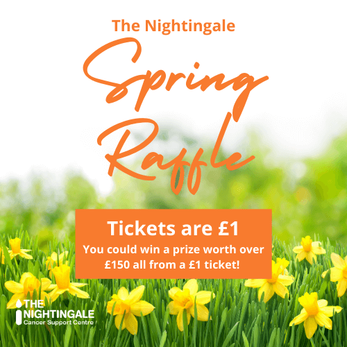 Spring Raffle 2021 PNG 002