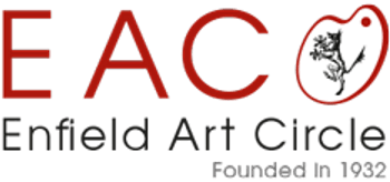 enfield art circle logo larger