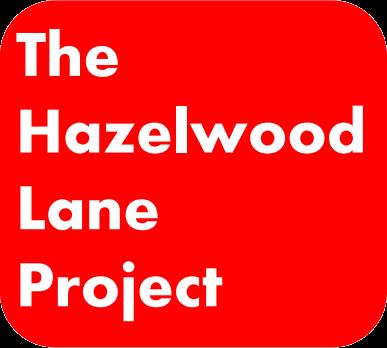 hazelwood lane project