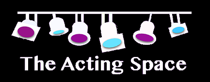 The Acting Space presents - a full-day screen acting masterclass