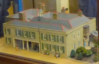 broomfield house model 2