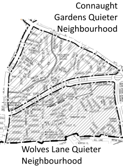 connaught gardens and wolves lane quieter neighbourhoods-small