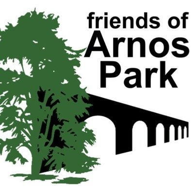 friends of arnos park