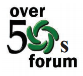 over50sforum