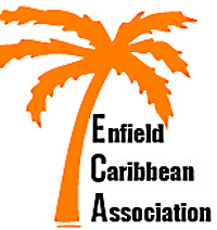 enfield caribbean association