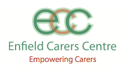 enfieldcarers-ct
