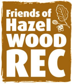 friends of hazelwood rec