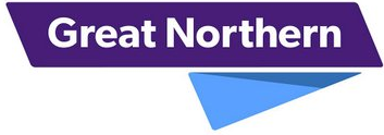 great northen logo