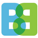bowes and bounds logo