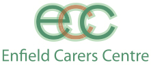 enfield carers centre logo